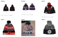 Мужская бейсболка Supreme 5 panel Camp Cap baseball caps Snapback Hats, Beanies, Obey SnapBacks, DGK, YMCMB, Pink Dolphin wool winter knitted caps