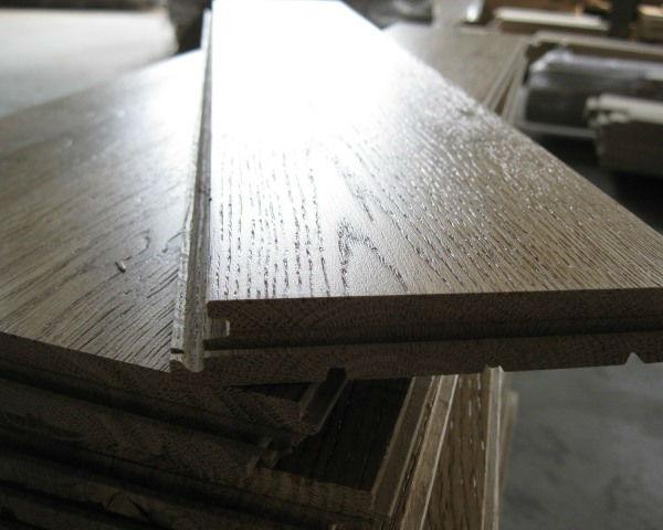 단단한 나무 바닥 가격 손질-목재 바닥재 -상품 ID:1470978857-korean ...