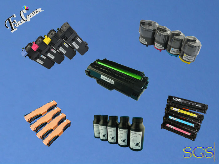 refill ink cartridge for Epson XP-200 printer inks