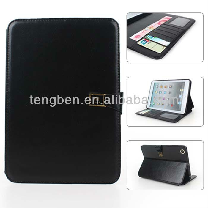 Newest popular case for ipad mini , for ipad mini case new arrival