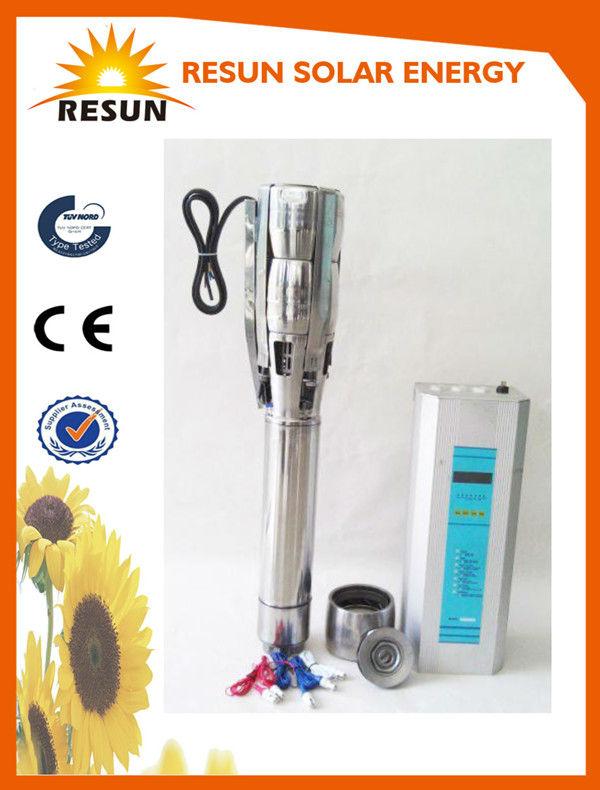 pump3_600