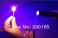 Лазерное перо Blue laser pointers 2014/2015 60000mw 450nm /+ + + gif fangge