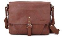 Маленькая сумочка Hot! men leather bag, men briefcase bag, document bag- price