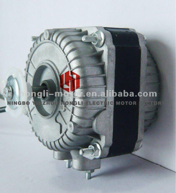 YJF 10W Fan Motor