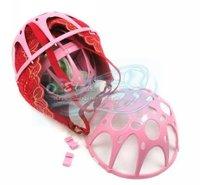 Моющий шарик в стиральную машину Et2int Baby H0175