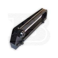 Аксессуары и Снаряжение для Пейнтбола BETTER Tippmann A5/Custom 98 Carry Universal