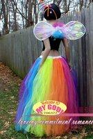 Одежда и Аксессуары Store name:My God , c3/50
