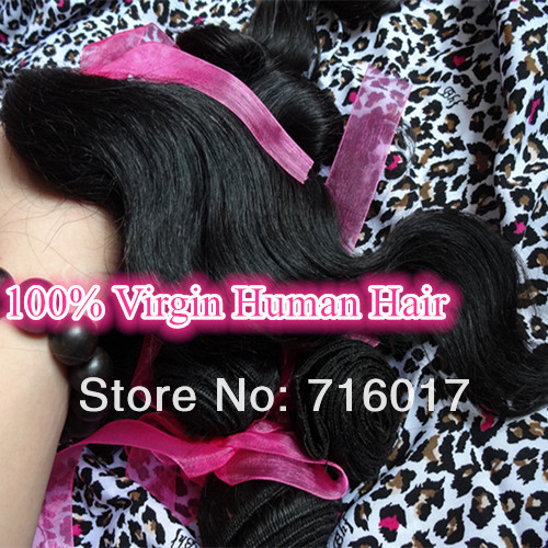 Virgin malaysian hair09.jpg