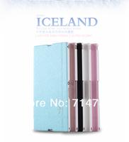 Чехол для для мобильных телефонов KALAIDENG KLD /slim Sony Xperia Z Ultra XL39h Original Iceland Series KALAIDENG