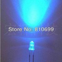 Неоновая продукция High quality, high light 3mmLED lamp. The 3.0-3, 6V voltage, 50pcs/ot