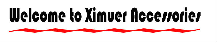 Ximuer
