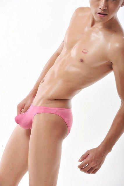 436348154 215 The nude girls hot topless italian brunette