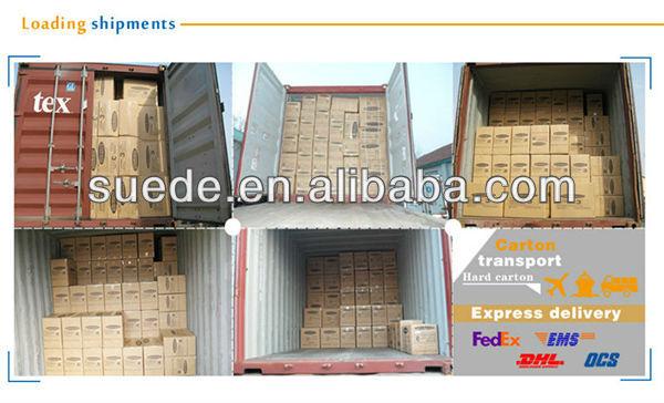 loading shipments.jpg