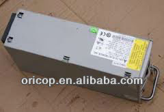 Delta Rectifier Module ESR-48/50C 48V 50A