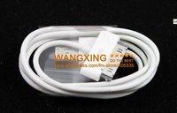 Адаптер для мобильных телефонов WANGXING iphone usb/usb iphone 3GS 4 4S For iphone usb cable