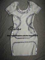 Вечернее платье / blackHL361
