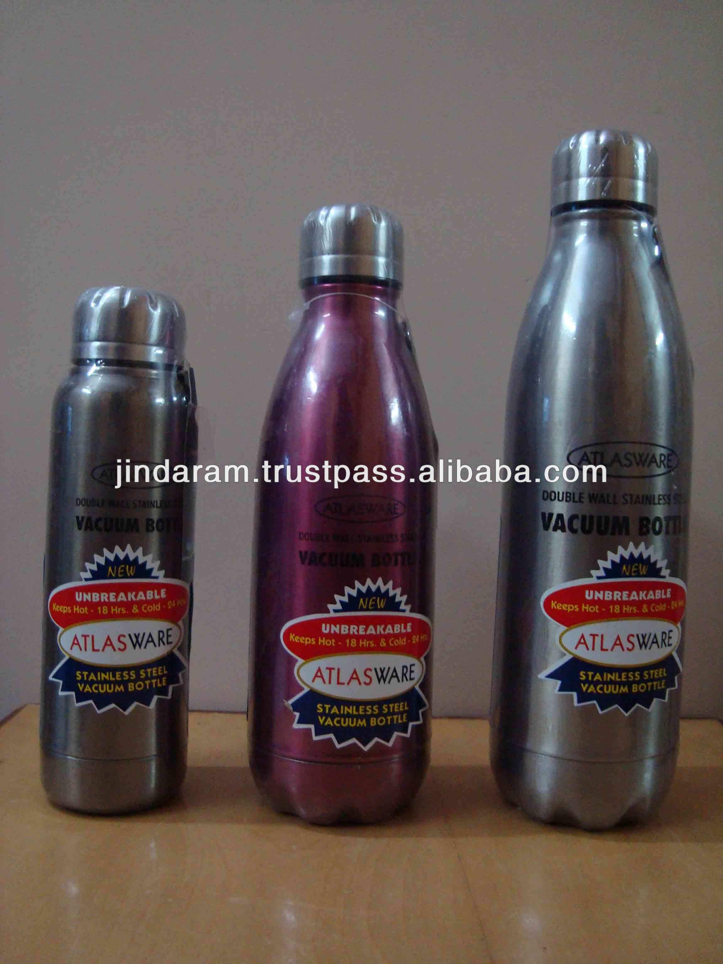 atlasware sports water bottle.jpg