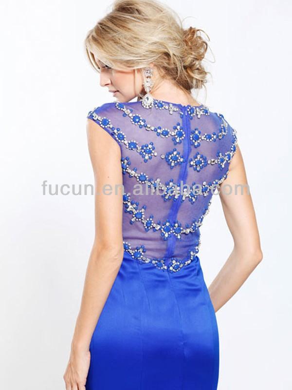 mermaid_scoop_rhinestone_short_floor-length_satin_prom_dresses-1.jpg