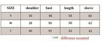 Женские толстовки и Кофты Zip , 100