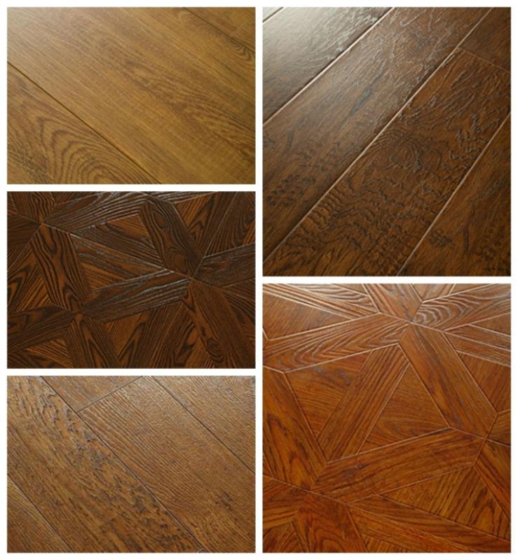 Sh laminate wood flooring rubber buy laminate wood flooring rubber best laminate wood flooring for Rubber laminate flooring