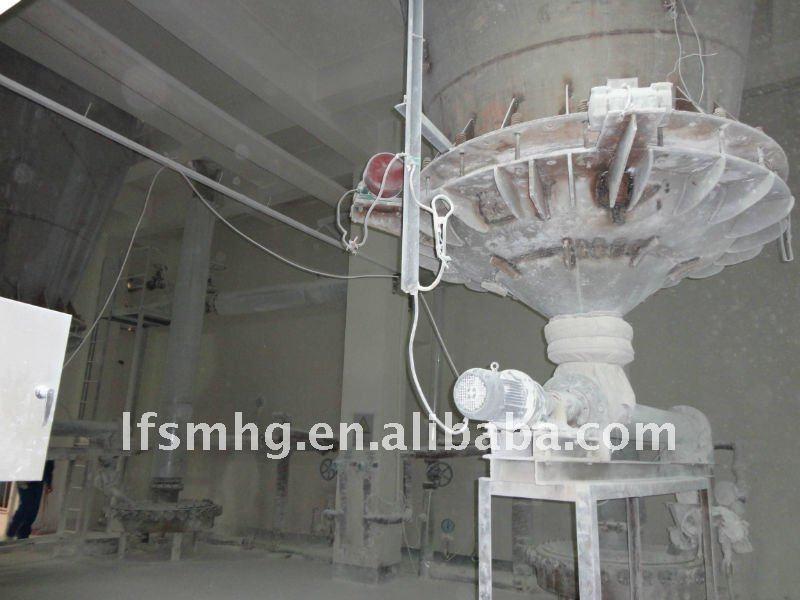 Titanium Dioxide non-toxic Enamel Grade