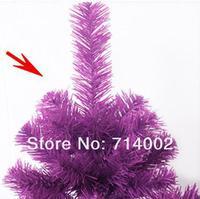 Рождественские украшения  B053