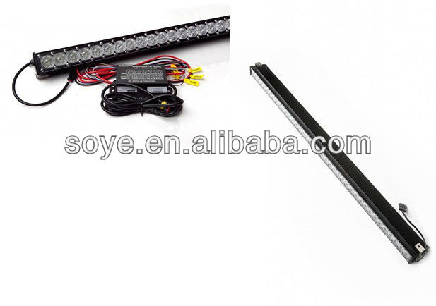 40\''led light bar (1).jpg