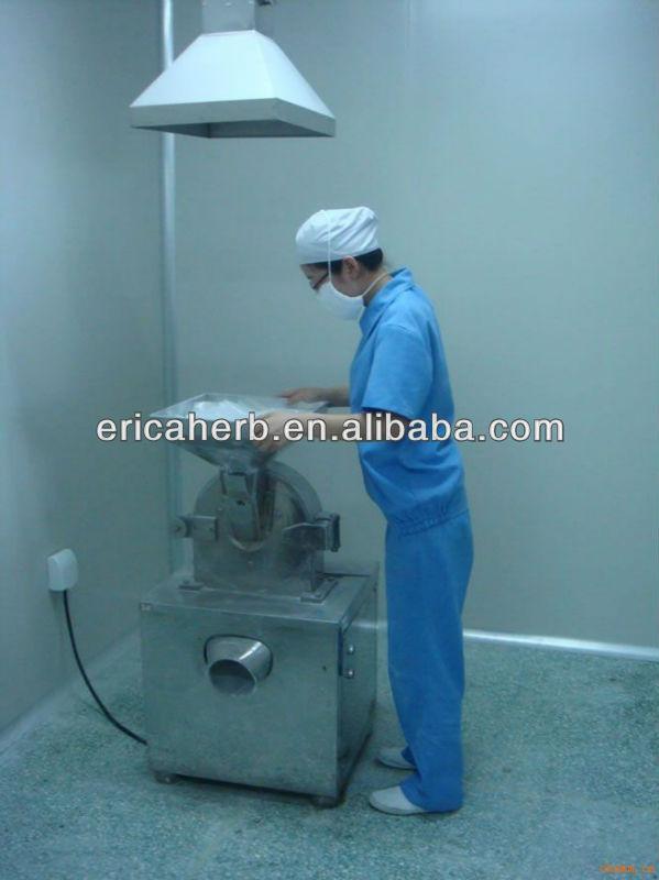 Natural extract/ Ashitaba extract powder