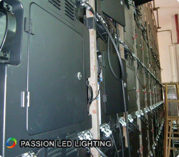 Outdoor Die Casting Aluminum Cabinet LED Screen.jpg