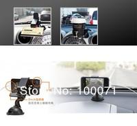 Универсальный автомобильный держатель MP4 MP5 GPS #22960