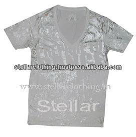 V-neck Designer ladies wear.jpg