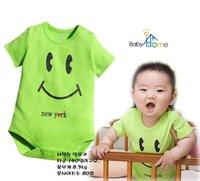 Детский комбинезон Babyhome ,  baby 3  2-H116-155