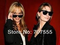 Женские солнцезащитные очки rb, 2140 , 1