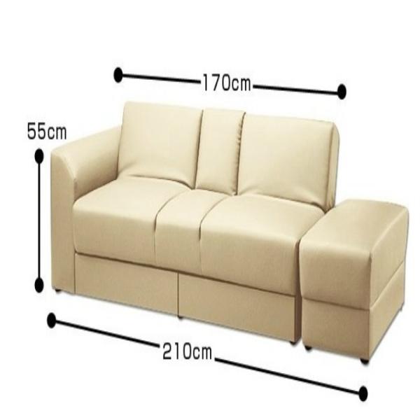 Hardware Sofa Bed Hinge Queen Sofa Bed Transformer Sofa