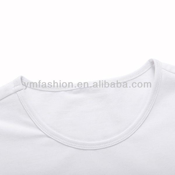custom design wholesale rock t-shirt korea design