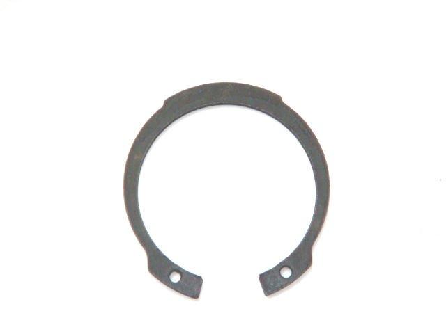 retaining rings 005.JPG