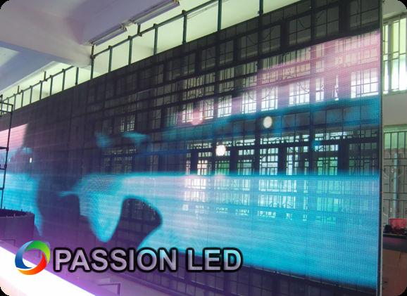 grid LED screen,mesh LED screen.jpg