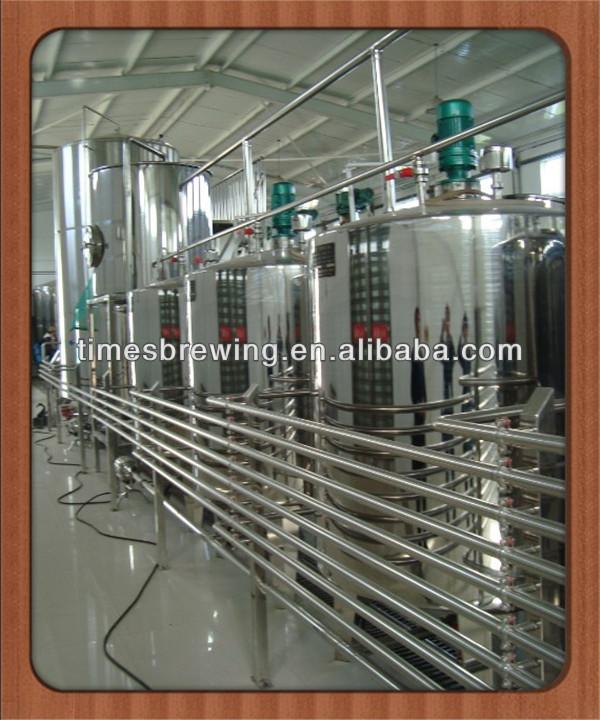 Full automatic steem sterilizer water plate/Machine