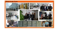 Потребительские товары Newly arrived Jetronix- ECO by Jovy Systems BGA Rework Station 100% original, Hot selling