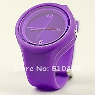 cache_192px_192px__300%_100_purple-jelly-watch-1.jpg