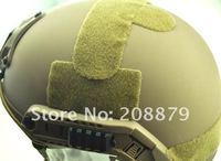 Велосипедный шлем CORE /follage