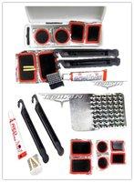 Инструменты шиноремонтный