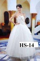 Свадебное платье MZY Qulity /hs/14 other