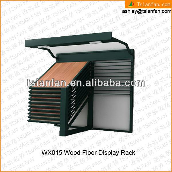 Display Stand WX015.jpg