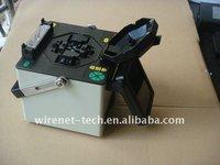 Fiber Fusion Splicer DVP-730