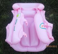 плавательный бассейн Игрушки Детский надувной плавательный жилет детей жизнь куртка 2 шт/много продуктов