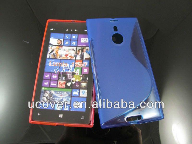 Nokia lumia rm 1030 прошивка - 1e50
