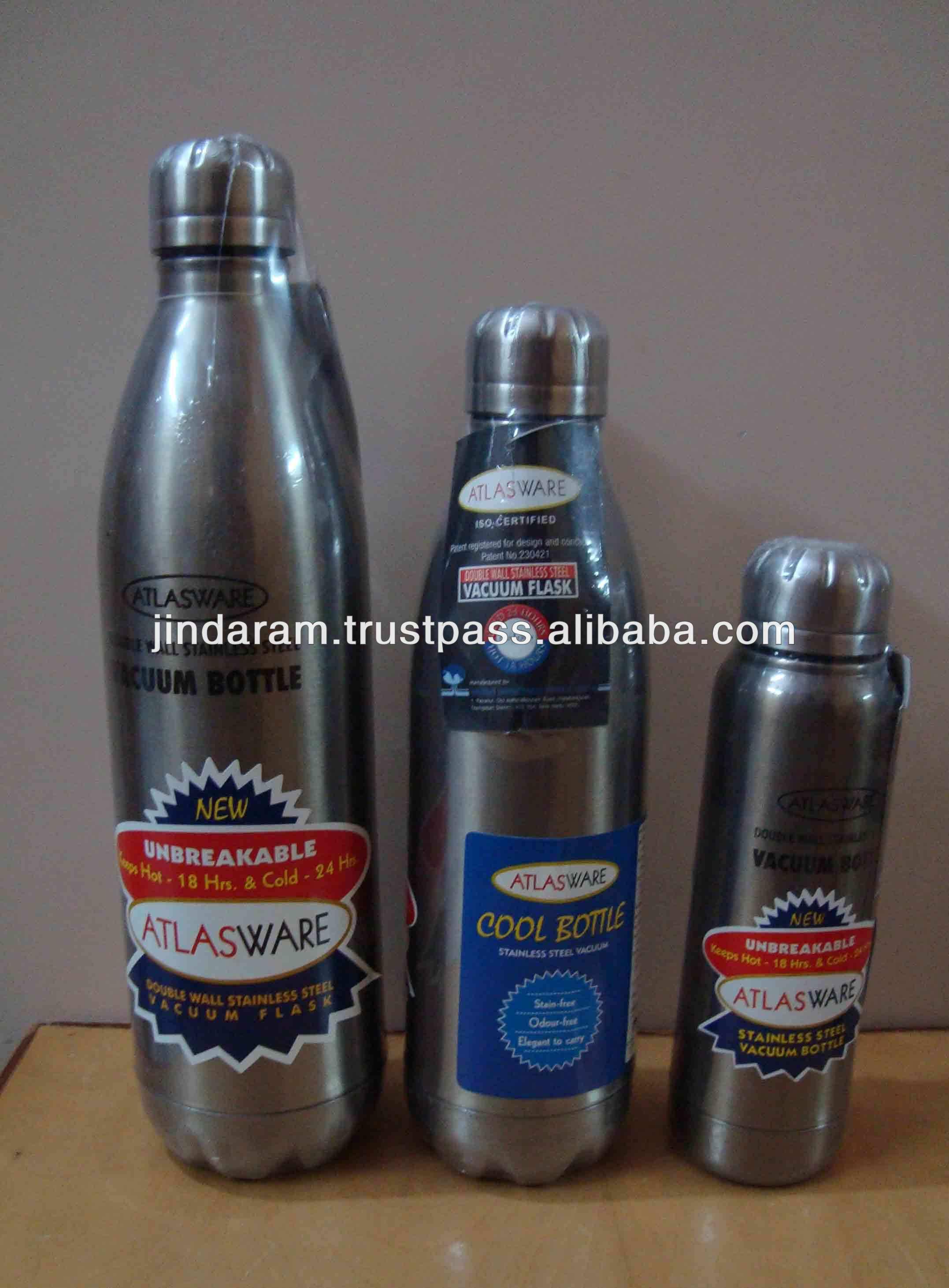 water bottle atlasware steel.jpg