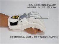 Боксерские перчатки , Finger /Boxing/Takewondo /Mittens