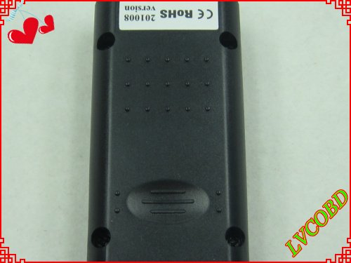 Hot sale CAN BUS OBD2 OP-COM with good quality